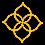 temp logo