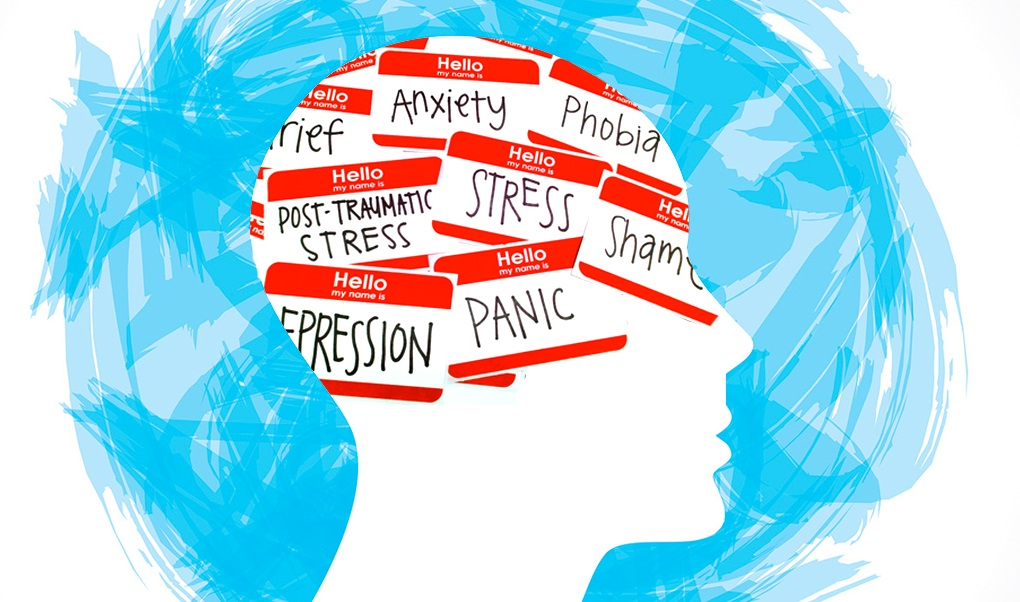 Emotional Well-Being, Mental Health and Coping during COVID-19 – Omozing
